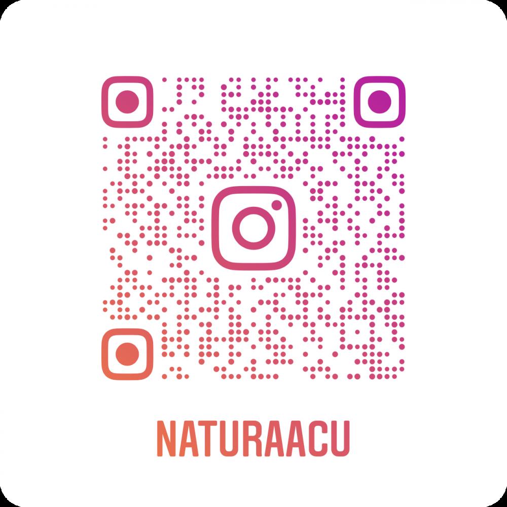 instagrum naturaacu